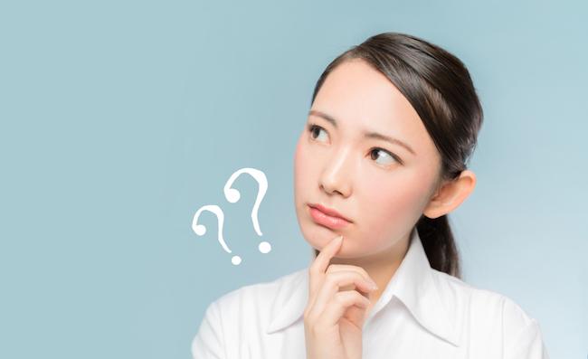 今さら聞けない年金の被保険者3つのタイプ。保険料や条件の違いは?