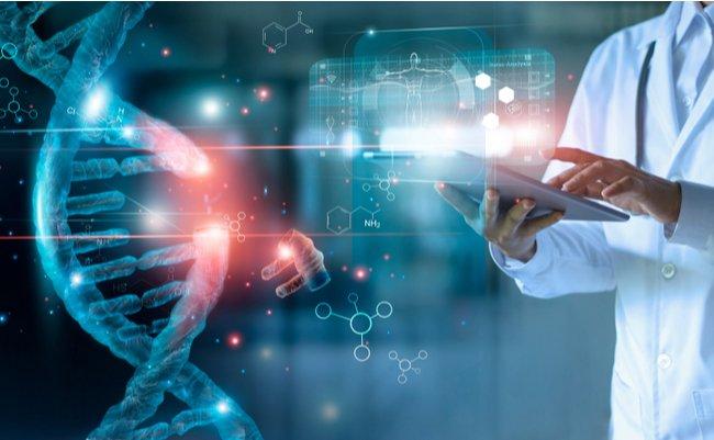 """老化もガンも糖尿病も2040年には""""治る病気""""に。生体プログラミングの今と未来、mRNA医療ビジネスはどこまで拡大するか?"""
