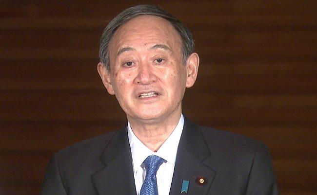 総務省汚職事件に発展か。疑惑の菅首相長男に忖度するマスコミの及び腰