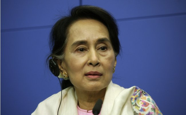 ミャンマーのクーデターは「ロヒンギャ問題」にどう影響するのか?