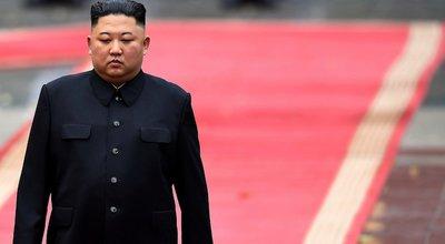 Pyongyang, North Korea 12 29 2020