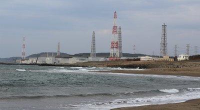 Kashiwazaki-Kariwa_Nuclear_Power_Plant_Seaside_View