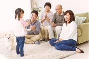 老後資金のない夫婦が決断した、同じ家に住みながら資金が貯まる方法
