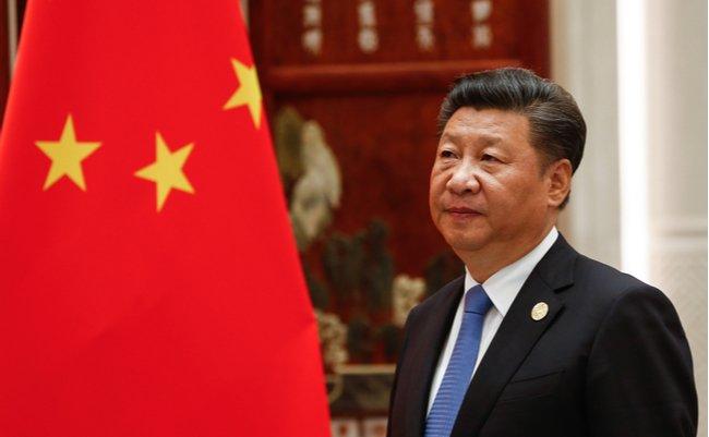 習近平の一人勝ち状態か。たった10年で全世界を覆った中国の紅い影