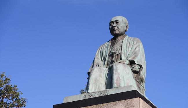 『青天を衝け』渋沢栄一が生涯をかけて貫いた「経営者の在り方」とは