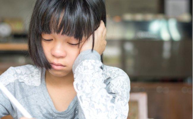 無視された少女の心。母との同居を拒む娘に裁判所が出した無情な勧告