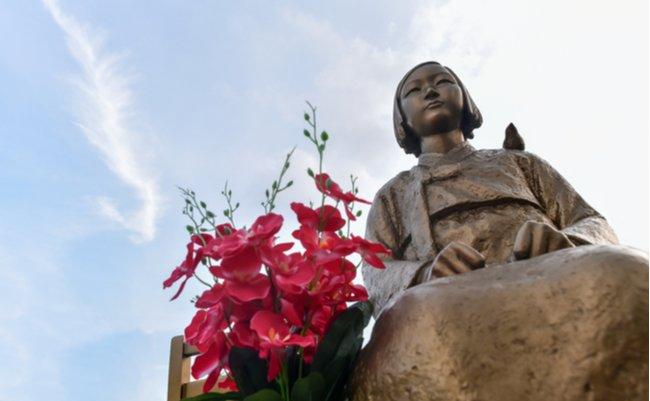 韓国「慰安婦が敗訴」の歴史的判決。日韓は時計の針を2015年にまで戻せ