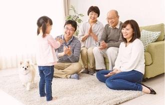 自宅のローンを払い終えるか心配な家族が選んだ「なるほど」な選択肢