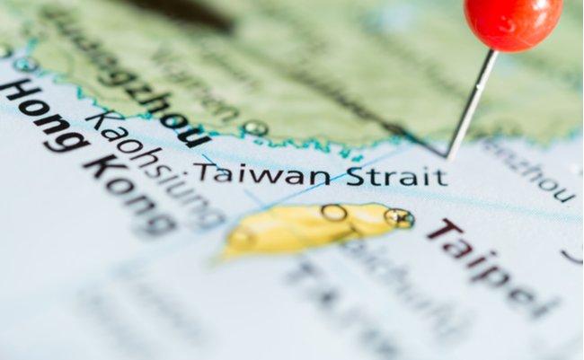 右派も左派も。日本人のほとんどが知らぬ在沖縄米軍基地の大きな存在意義