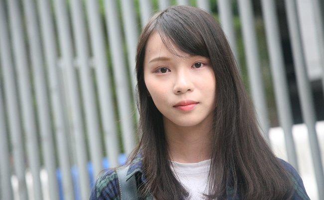Agnes_Chow20210618
