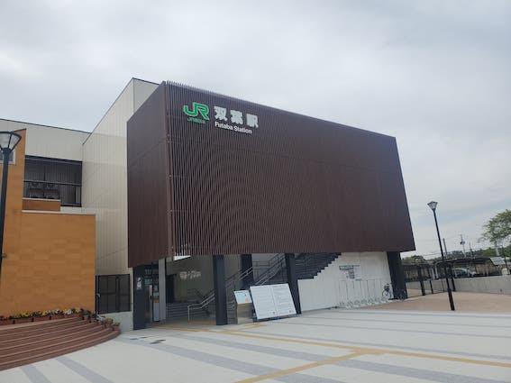 ishikawa05