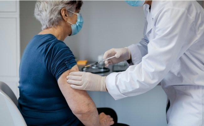 本命は癌の治療。ビル・ゲイツも後押し、mRNAワクチン誕生秘話