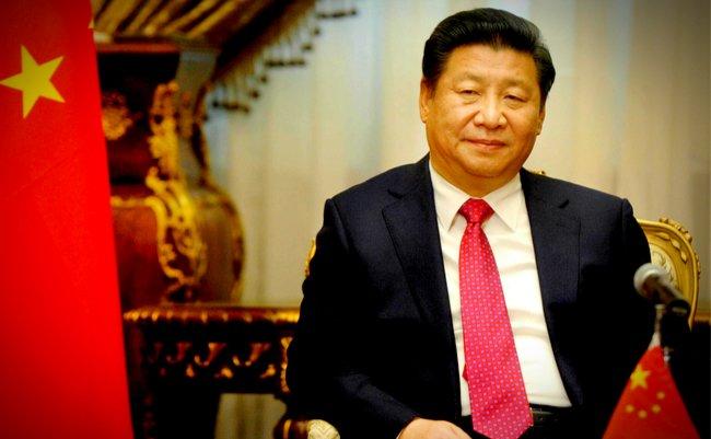 上海在住日本人895人に逮捕の危険性。中国「人質外交」に配慮はムダ