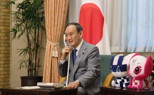 菅首相_五輪_20210725gold1