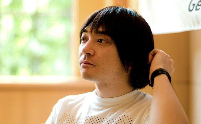 Keigo_Oyamada_aka_Cornelius