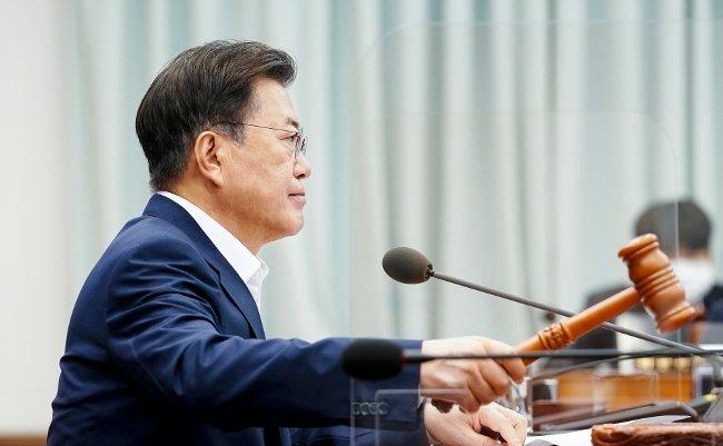 韓国を国際社会が批判。「対北ビラ禁止法」で文在寅が世界の敵に