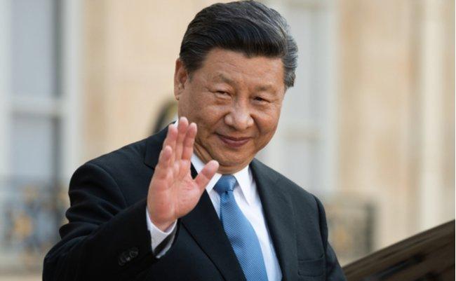 なぜ習近平は東京五輪の開会式に合わせてチベットを訪問したのか