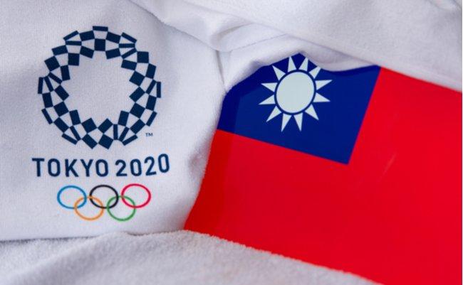 中国の大誤算。五輪開会式「台湾」どころか自国選手団も放送カットの赤っ恥
