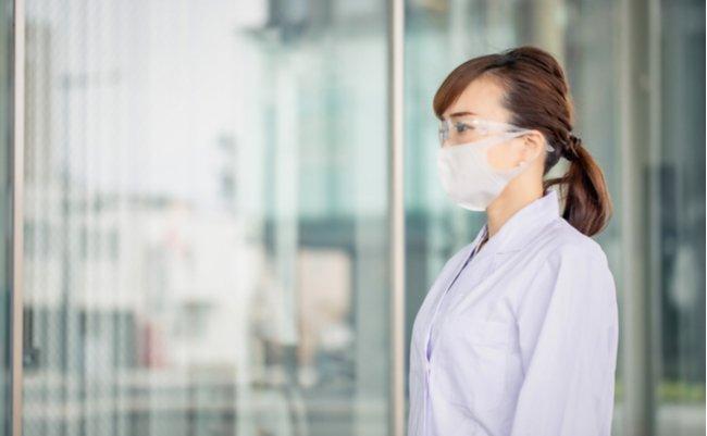 追い詰められる女性医師たち。コロナで「医療逼迫」の裏に隠された真実