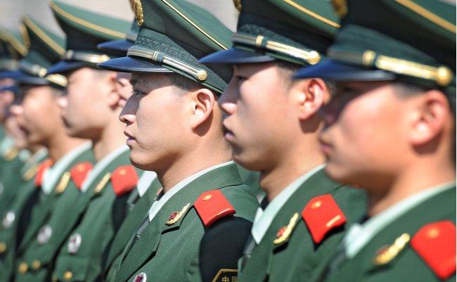 コロナは序章。武田教授が憂う中国に日本が支配される最悪シナリオ