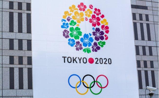 東京五輪に浮かれる日本が思い出すべき冷酷無残な中国共産党との「戦争状態」