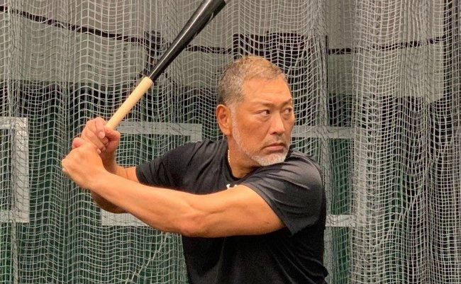 清原和博が巨人復帰か。中田翔の移籍で透ける原監督の思惑、疑問だらけのトレードは「問題児獲得の既成事実作り」だった