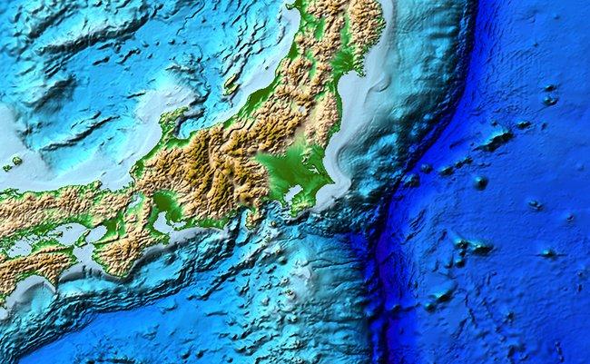 首都直下地震「被害想定額95兆円」に日本は耐えられるか?発生率70%の重大リスク