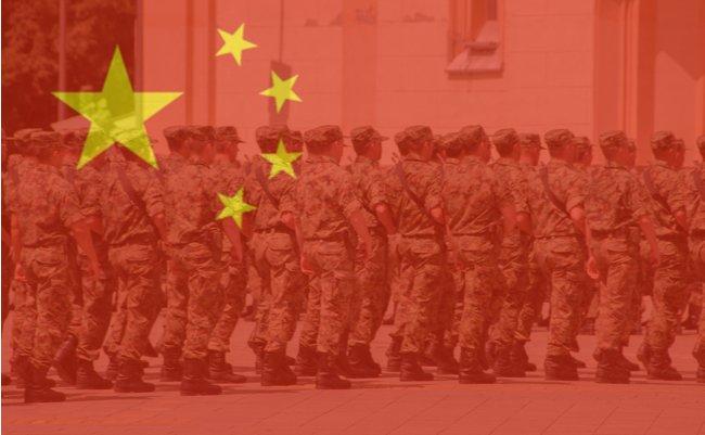 """中国がベトナムへの""""恫喝外交""""で仕掛けた「マイクロ波攻撃」の実態"""