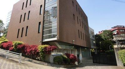 1280px-JCHO_Headquarters