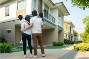 毎月の住宅ローン返済に苦しむ家族が、無理なく今の家に住み続ける方法