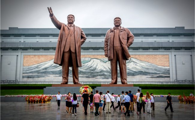 朝日が「地上の楽園」と喧伝した北朝鮮に43年も閉じ込められた京都女性の壮絶人生