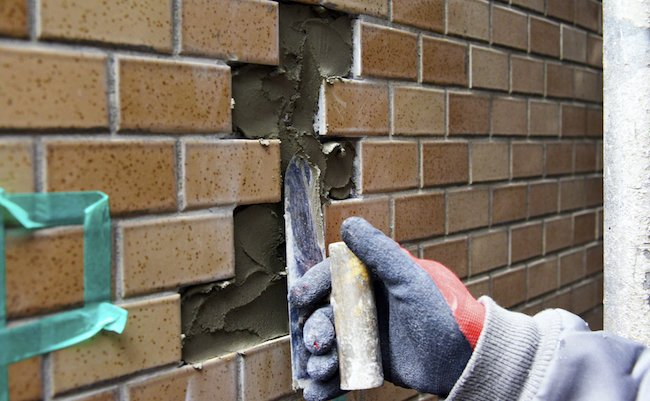 Tile,Construction:,Mortar,Bed