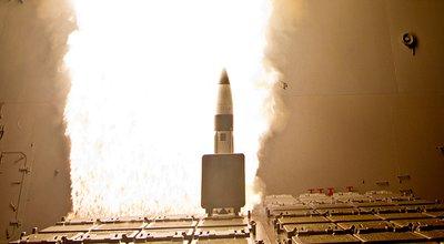 FTM-18_SM-3_launch