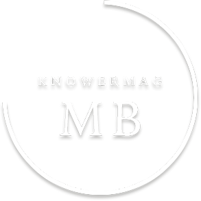 KnowerMag MB